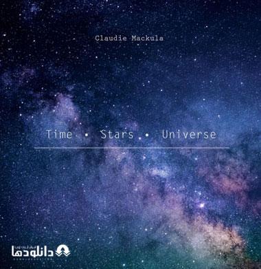 البوم-موسیقی-time-stars-universe