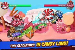 اسکرین-شات-بازی-tiny-gladiators