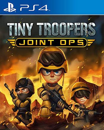 دانلود-بازی-Tiny-Troopers-Joint-Ops