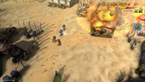 اسکرین-شات-بازی-Tiny-Troopers-Joint-Ops-