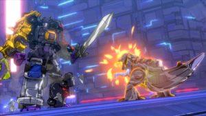 اسکرین-شات-بازی-Transformers-Devastation-PS4