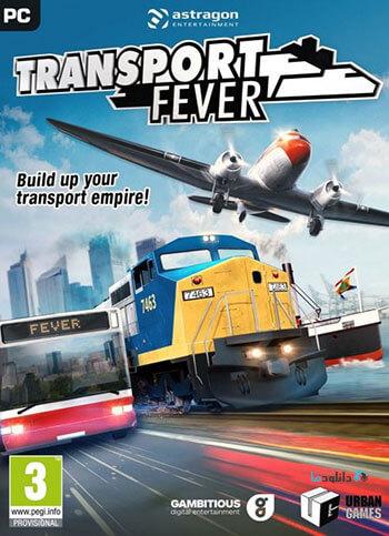 دانلود-بازی-Transport-Fever
