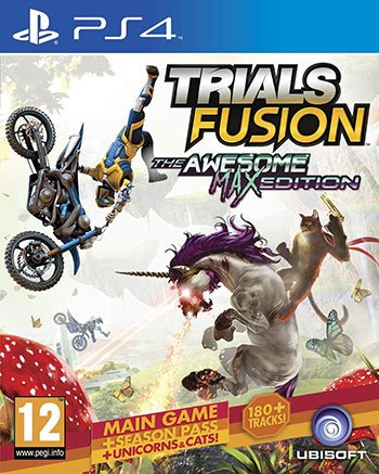 دانلود-ازی-Trials-Fusion-Awesome-MAX-Edition
