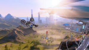 اسکرین-شات-بازی-Trials-Fusion-Awesome-MAX-Edition-PS4