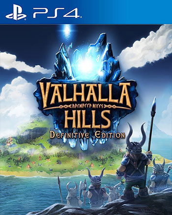 دانلود-بازی-Valhalla-Hills-Definitive-Edition