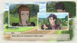 Screenshot-Shot-game-Valkyria-Chronicles-4