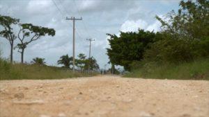 اسکرین-شات-Walking-the-Americas