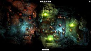 اسکرین-شات-Warhammer-Quest-2-The-End-Times