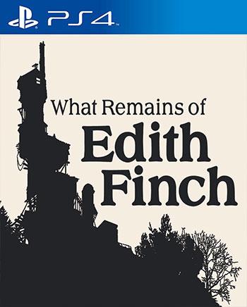 دانلود-بازی-What-Remains-of-Edith-Finch