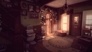 اسکرین-شات-بازی-What-Remains-of-Edith-Finch-PS4
