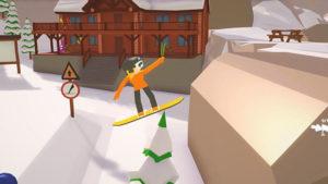 اسکرین-شات-When-Ski-Lifts-Go-Wrong