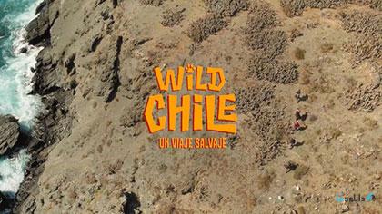 دانلود-مستند-Wild-Chile