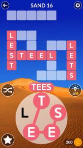 اسکرین-شات-بازی-wordscapes