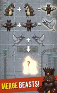 اسکرین-شات-World-Beast-War