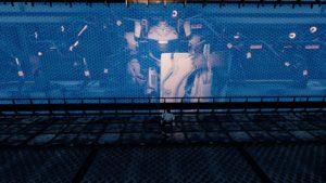 اسکرین-شات-بازی-Wormhole-City