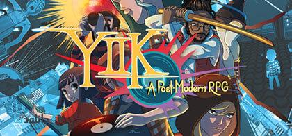 دانلود-بازی-YIIK-A-Postmodern-RPG