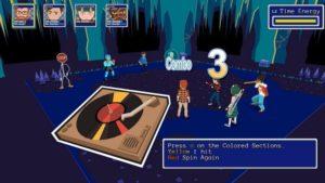 اسکرین-شات-YIIK-A-Postmodern-RPG