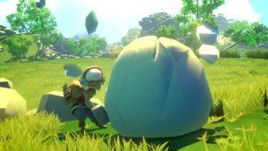 اسکرین-شات-بازی-Yonder-The-Cloud-Catcher-Chronicles-PS4
