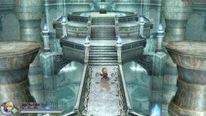 اسکرین-شات-بازی-Ys-Origin-PS4