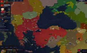 اسکرین-شات-age-of-civilizations-ii