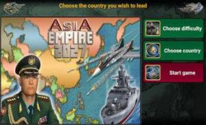 اسکرین-شات-asia-empire-2027
