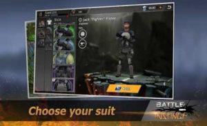 اسکرین-شات-battle-instinct