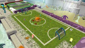اسکرین-شات-بازی-de-Blob-PS4