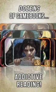 اسکرین-شات-delight-games