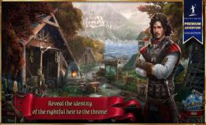 اسکرین-شات-kingmaker-rise-to-the-throne