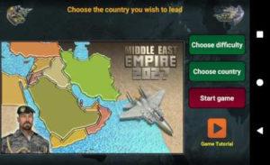اسکرین-شات-middle-east-empire-2027