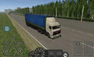 تحميل لعبة محاكي الشاحنات للاندرويد,تحميل لعبة euro truck simulator 2 للاندرويد,محاكي الشاحنات,تشغيل لعبة محاكي الشاحنات,تحميل لعبة euro truck simulator 2,تحميل و تشغيل لعبة euro truck simulator 2 للاندرويد,تحميل euro truck simulator 2 للاندرويد,لعبة euro truck simulator 2 للاندرويد,تحميل افضل لعبة محاكي الشاحنات للاندرويد,محاكي الشاحنات لأجهزة الاندرويد والايفون,تحميل لعبة الشاحنات euro truck simulator 2,تحميل محاكي الشحنات للاندرويد,تحميل افضل لعبه محاكي الشحنات للاندرويد