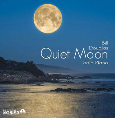 البوم-موسیقی-quiet-moon-music-album