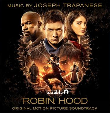 موسیقی-متن-فیلم-robin-hood-ost