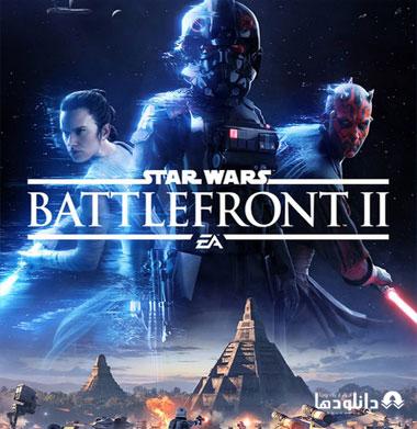 موسیقی-متن-بازی-star-wars-batllefront-2-ost
