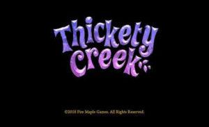 اسکرین-شات-thickety-creek