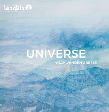 البوم-موسیقی-universe-music-album