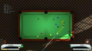 اسکرین-شات-بازی-3D-Billiards-Billiards-and-Snooker-PS4