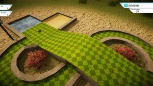 اسکرین-شات-بازی-3D-MiniGolf-PS4