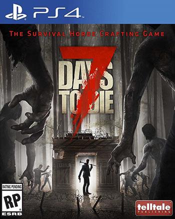 دانلود-بازی-7Days-to-Die