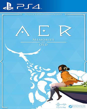 دانلود-بازی-AER-Memories-of-Old