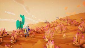 astroneer missions power compass update,astroneer mission power compass,astroneer missions power compass,missions and big power,astroneer mission power compass review,astroneer mission power compass update,astroneer mission power compass lets play,astroneer mission power compass gameplay,astroneer mission power compass walkthrough,missions,astroneer power update,astroneer big power,astroneer missions & big power,astroneer missions and big power,astroneer missions,compass