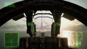 اسکرین-شات-بازی-Ace-Combat-7-Skies-Unknown
