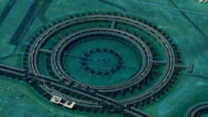 اسکرین-شات-Aerial-Cities