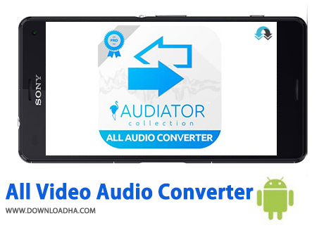 کاور-All-Video-Audio-Converter