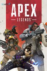 دانلود-بازی-Apex-Legends