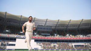 اسکرین-شات-بازی-Ashes-Cricket-PS4