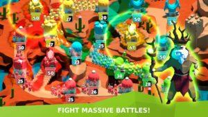 اسکرین-شات-battletime