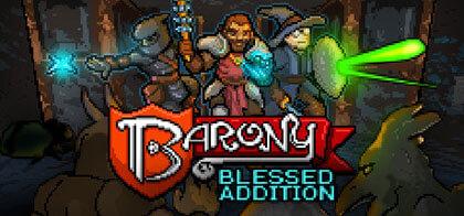 دانلود-بازی-Barony