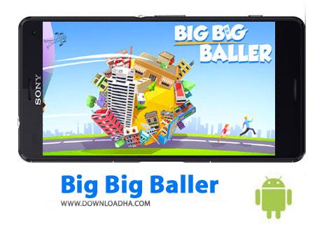 کاور-بازی-big-big-baller