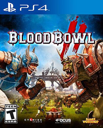 دانلود-بازی-Blood-Bowl-2
